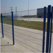 高速公路护栏网,车间围墙网制造,护栏网多少钱一米