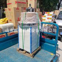 商用豆浆石磨机 全自动米浆石磨机 振德自销 玉米糊机械