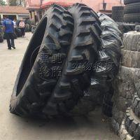 供应中耕机打药机轮胎 12.4-54轮胎 雷沃欧豹M904 拖拉机轮胎