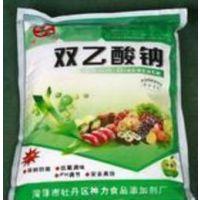 优质食品级双乙酸钠生产厂家