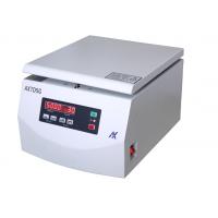 AXTD5G 台式低速离心机