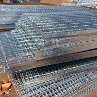 热镀锌钢格网/栏格网 电厂专用格栅板【至尚】Q235