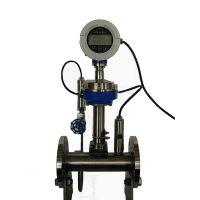 污水电磁流量计专业的就是华青仪表