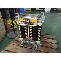 上海低压大电流变压器生产商*电炉变压器*大电流加热变压器*公