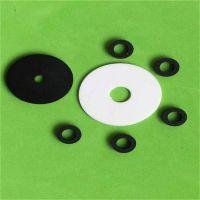 家用电器密封圈 电热壶耐高温密封垫片 水杯防漏水硅胶密封垫片 耐腐蚀硅胶垫片
