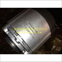 0517515307 AZPS-11-011LNT20MB-S0112供应厦门力士乐齿轮泵