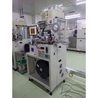 ccd视觉检测-贴片LED视觉检测产品-海克易邦