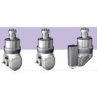 新品现货供应CYTEC液压泵