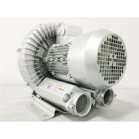 变频高压鼓风机/漩涡气泵