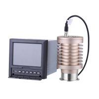 DMF溶液浓度测控系统解决湿法凝固槽DMF溶液控制