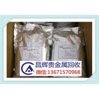 http://himg.china.cn/1/4_13_235644_400_280.jpg