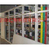 生产销售IJ-865型交流低压配电柜操作方法