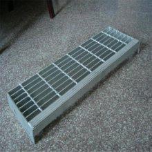热镀锌复合钢格板 污水沟盖板 钢格板厂家直销