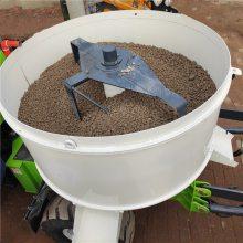 新型搅拌斗装载机图片可根据客户要求定做搅拌斗铲车云南厂家直销