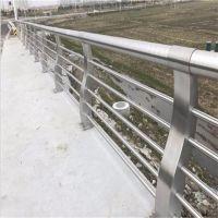 昆山金聚进伸缩式不锈钢栏杆立杆加工厂家报价
