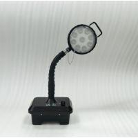 FW6105 27W轻便式移动工作灯 强光10小时 工作光20小时