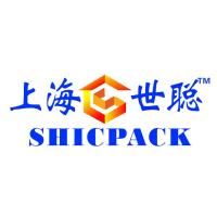 上海世聪包装机械有限公司
