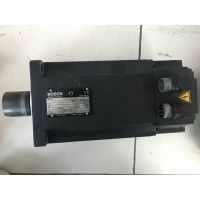 BOSCH电机SF-A40125.015-10.050二手原装拆机 维修
