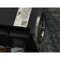 快速安川伺服电机SGMPH-01ANA-YR12维修 议价