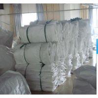 PP集装袋 吨位袋 太空袋 防静电集装吨位袋