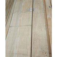 新西兰松木板材/新西兰松无节材/22厚新西兰松木板