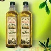 上海报关代理公司进口橄榄油清关要办理哪些单证