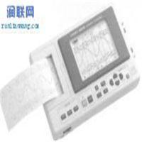 延安波形记录器8806-01-已停产记录仪GL900
