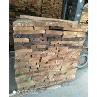 俄罗斯秋木板50*2米烘干板材