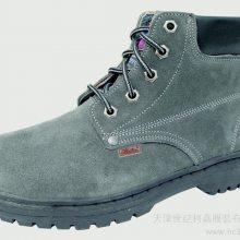 球鞋脏了怎么清洗,运动鞋脏了怎么办,板鞋怎么清洗,广州哪里可以清洗磨砂皮鞋,麂皮鞋脏了,翻毛皮鞋清洁