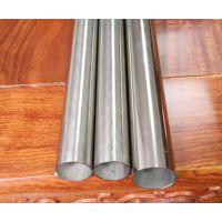 304不锈钢方通30方*0.7*0.9*1.0光面方管