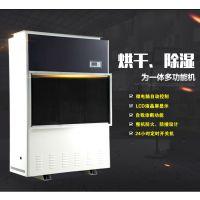 广东汇典烘干除湿机,木材 药材 农产品烘干抽湿 DFPHT/15 适用于15平方使用