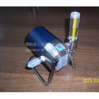 热销三商标准气体分割器SGD系类