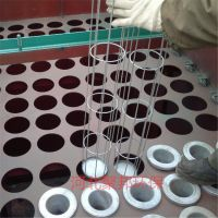单机除尘器@布袋净化装置@环保设备厂家批发