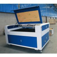 厂家直销1390 广告 亚克力 木板 模型制作 亚克力激光雕刻机