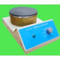 中西 电子封闭电炉 型号:TH48SYLD-1B 库号:M356021