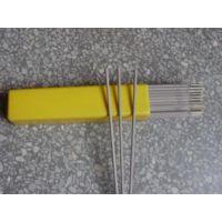 5CrMnMo模具耐磨焊条浙江临海市厂家