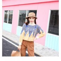 广州毛衫加工厂|广州毛衫工厂|广州毛衫厂