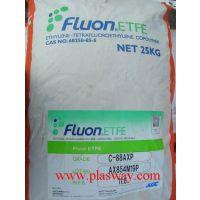高绝缘强度四氟乙烯ETFEHT-2181美国科慕耐热、耐化学性能和耐辐射拉伸强度50MPa