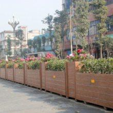 驰升仿木花槽,习水县水泥仿木花箱,贵州仿木花盆供应