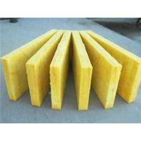 盈辉厂家生产钢结构夹心用玻璃纤维条