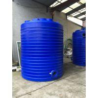 东营5吨酸碱容器塑料桶 厂家批发价