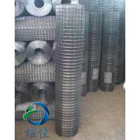 抹墙电焊网厂家、外墙保温电焊网生产厂家-耀佳