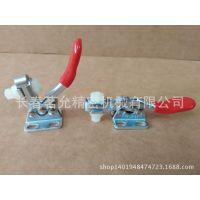 供应 CH-201-A 系列夹钳 质量好价格低 交期短