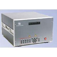 STI5000维修 STI5000晶体管图示仪维修 华科智源