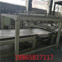天津/FS保温板生产线/耐腐蚀性好/厂房保温模板/性价比?