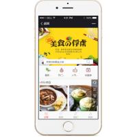 重庆微信小程序,公众号运营、线上广告发布