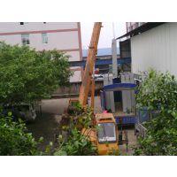 玉林电子地磅厂家,地磅维修服务