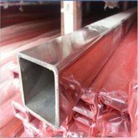 供应耐热不锈钢管 优质国标316圆管 毛细管 无缝钢管 毛细针管