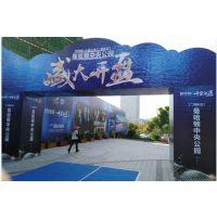 柳州社区活动音响出租