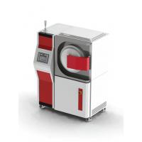 艾科迅/ACX供应不锈钢氢气热处理炉、半导体氢气烧结、金属提纯还原设备